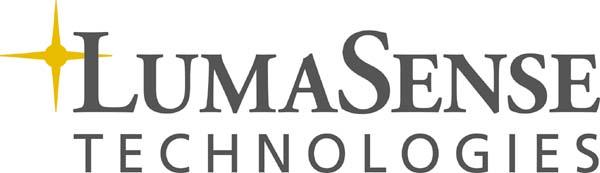 lumasense-logo-factory42