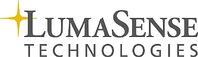 lumasense-logo