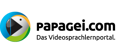 papagei_logo