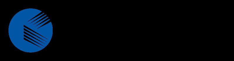 kontron-logo-factory42