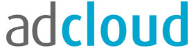 adcloud-logo