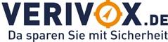 verivox-logo.jpg