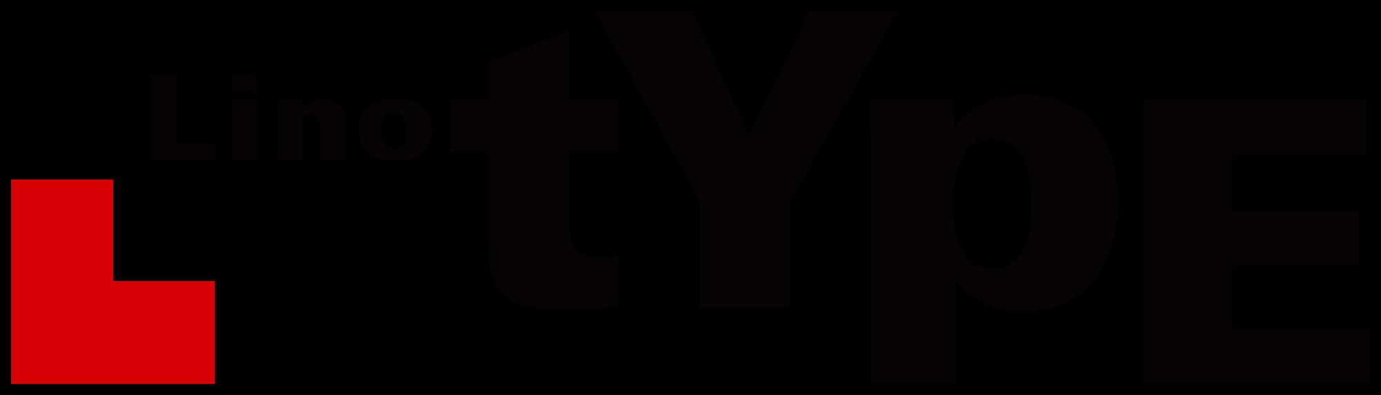 Linotype_svg