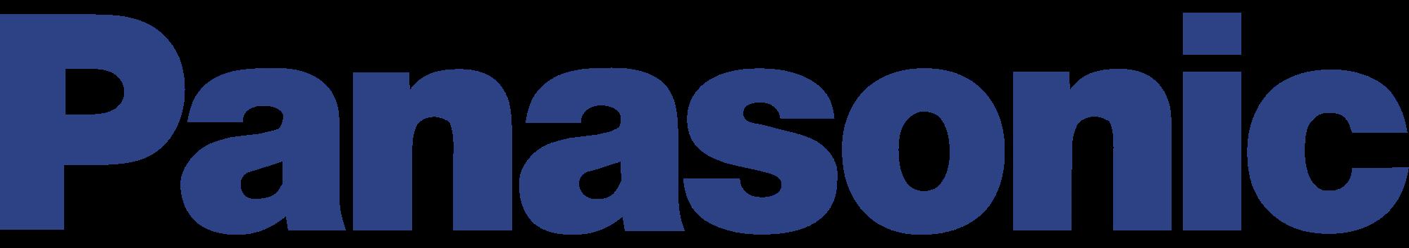Panasonic_svg
