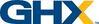 GHX_Company_Logo