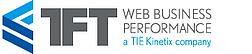 tft_tie_logo