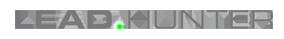 lead_hunter_logo_small