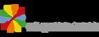 Basecom_Logo