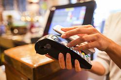 Branchenlösungen E-Commerce & Consumer Brands