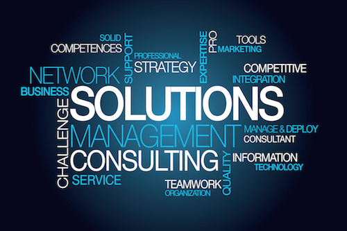 Services_Web_Fotolia_58568463_L