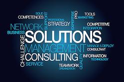 Branchenlösung für Beratungs- und Dienstleistungsunternehmen