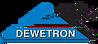 Dewetron_Logo