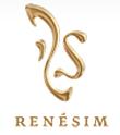 renisim_logo