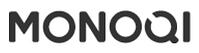 monoqui_logo