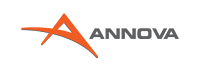 Annova-Logo