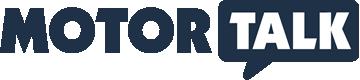 motortalk_logo