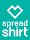 sprd_logo