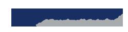 barkawi_logo
