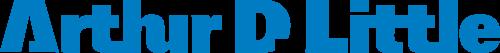 Arthur-D.-Little-Logo