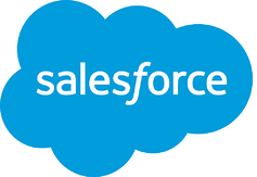 salesforce factory42