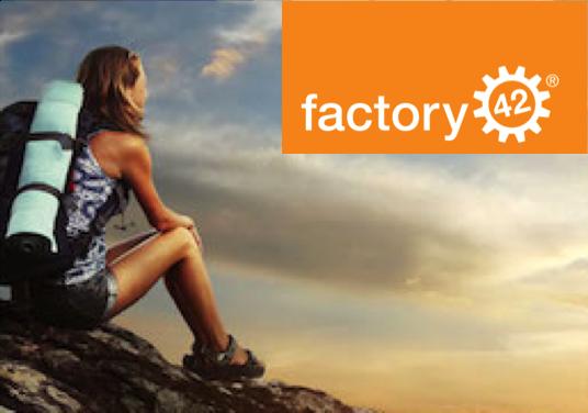 blog_factory42