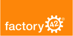 factory42.png