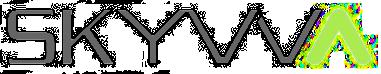skyvva_partner_logo.png
