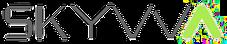 skyvva_partner_logo