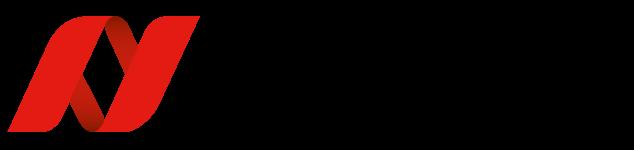 Allied Vision Referenz Logo