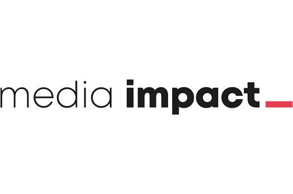 media-impact_rgb.jpg