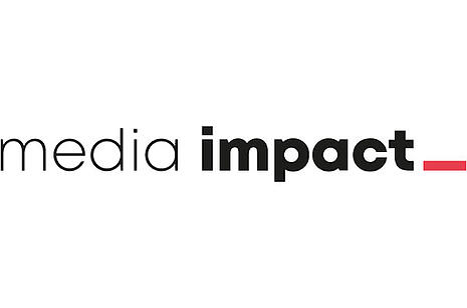media-impact_rgb