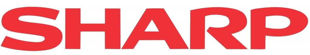 sharp-logo-305228-edited