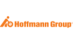 Hoffmann_Group_logo