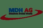 MDH_logo