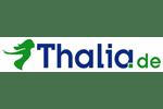 Thalia_logo
