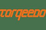 Torqeedo_logo