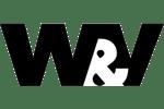 w&v_logo