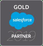 2019_Salesforce_Partner_Badge_Gold_RGB