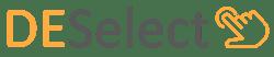 DESelect