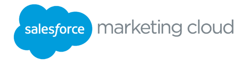 MarketingCloud_Logo_1-952140-edited.png