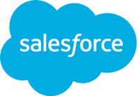 Salesforce-2015.png