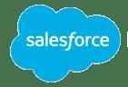 Salesforce-2015_V1