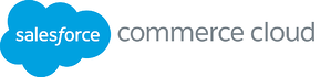 Salesforce_Commerce_Cloud_Logo