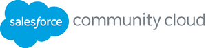Salesforce_Community_Cloud_Logo