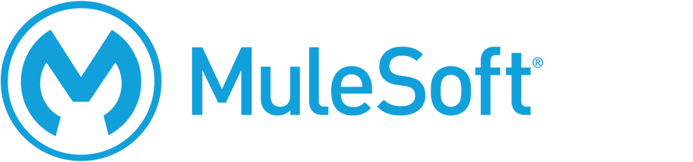 Salesforce_Mulesoft_Logo