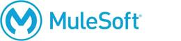 Salesforce_Mulesoft_Logo