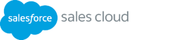 Salesforce_Sales_Cloud_Logo