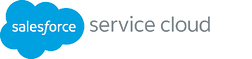 Salesforce_Service_Cloud_Logo