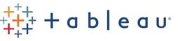 Salesforce_Tableau_Logo