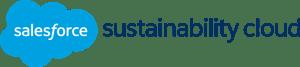 salesforce-sustainability-cloud-logo